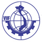 Vietnam international industrial fair