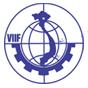 Vietnam international industrial fair